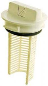 Bouchon de pompe de vidange lave linge - Probleme vidange lave linge ...