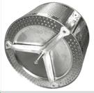 Remplacer le tambour de votre lave linge
