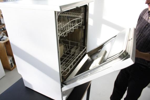 Notice de remplacement d 39 un joint porte de four for Robinet de lave vaisselle