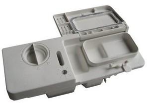 remplacer la boite produit de votre lave vaisselle. Black Bedroom Furniture Sets. Home Design Ideas