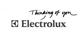 Electrolux électroménager