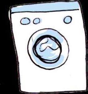 entretenir son lave-linge