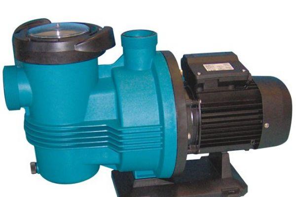 Pompe de piscine r le fonctionnement et entretien for Consommation electrique pompe piscine