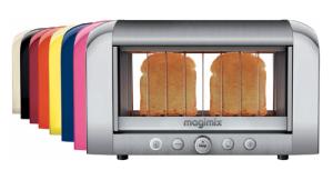 grille-pain magimix