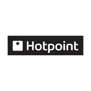 électroménager hotpoint