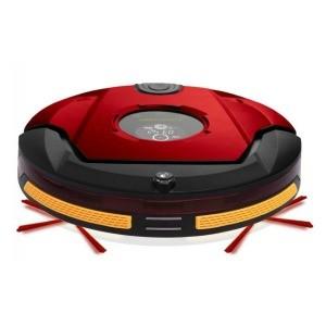 robot aspirateur domestique