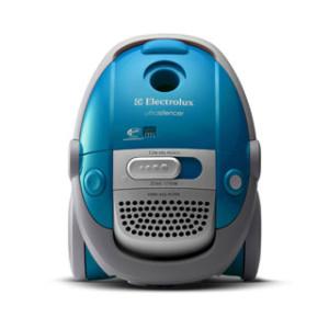 aspirateur ultrasilencer electrolux