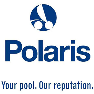 Polaris-piscine