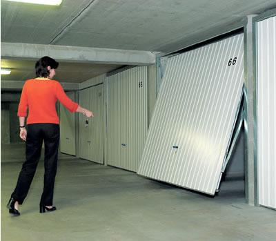 Porte De Garage Basculante M De Large Noel - Porte de garage 3mx2m