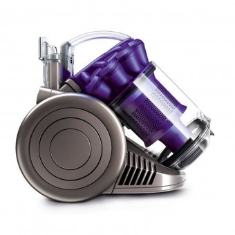 aspirateur et pièces détachées