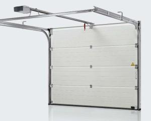 portes-de-garage-sectionnelles