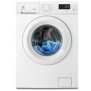 pièce détachée lave-linge Electrolux
