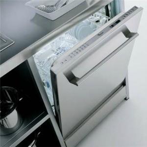 programme du lave-vaisselle