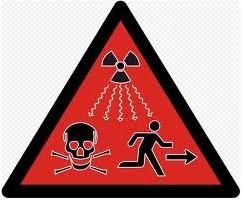 danger ondes