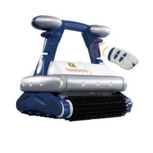 robot sweepy free