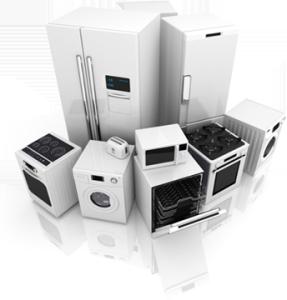 appareils electromenagers