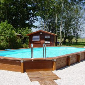 R parer soi m me sa piscine hors sol - Reparation liner piscine hors sol ...
