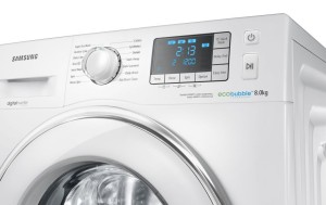 Samsung-Eco-Bubble(WF80F5E)-9