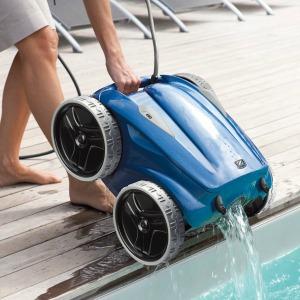 robot-piscine