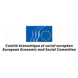 ogo comité économique et social européen