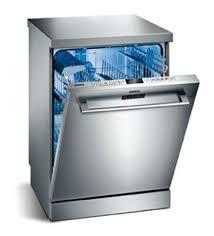 lave-vaisselle silencieux