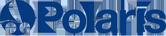 marque pièces détachées piscine Polaris Logo