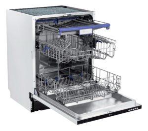 sonde de température lave-vaisselle