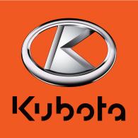 kubota pièces détachées jardin