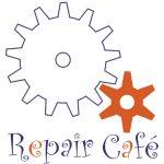 logo repair cafe