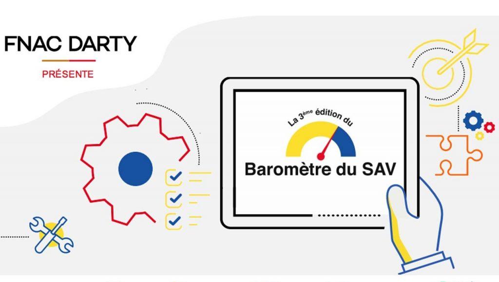 barometre-fnac-darty